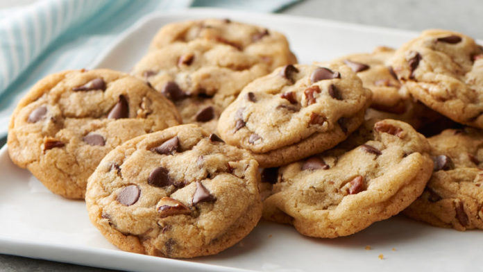 Best Keto Cookie Recipes