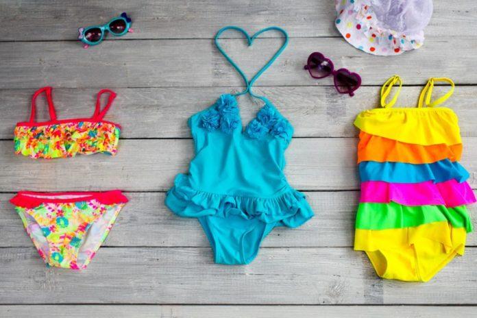 Swimsuit Guide For Women