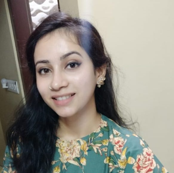 Manglam Rajawat
