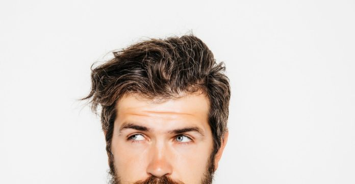 natural skincare brands for men