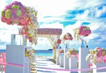 Things to do Before Wedding