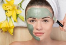 Benefits Of Clay Mask