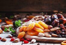 Foods To Eat In Winter