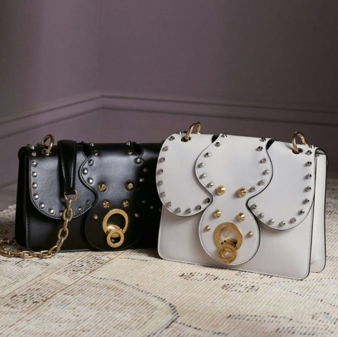 Most Popular Handbag Brands