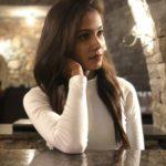 Rashmi Saini