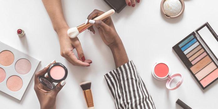 cruelty-free makeup brands