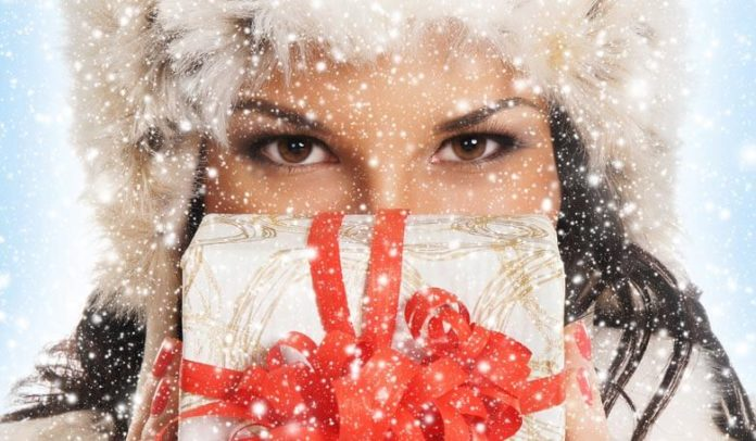 holiday skin care tips