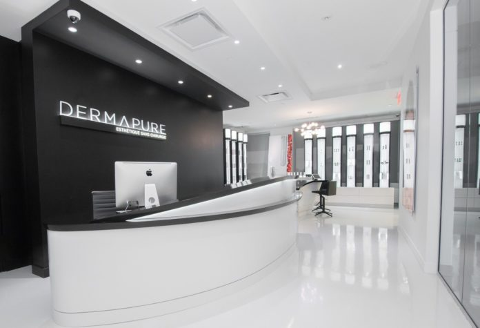 Functionalab , L'Oreal