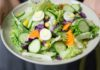 What is noom diet