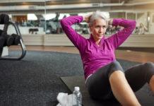 Regular Exercise Prevent Cancer