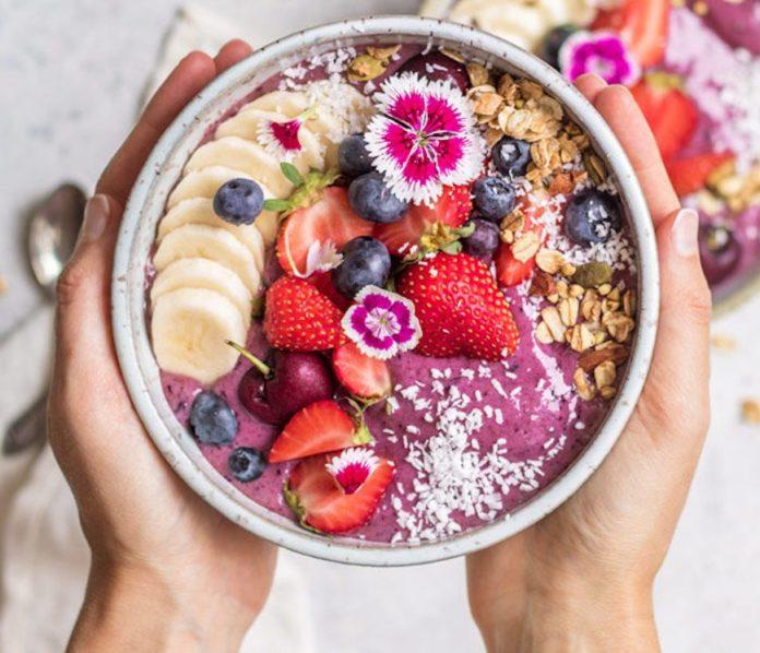 Are Acai Bowls Healthy