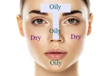 Combination Skincare Tips