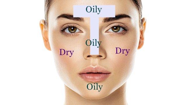 Combination Skincare Tips