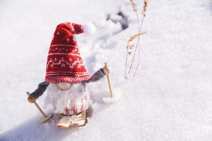 Best Winter Gadgets