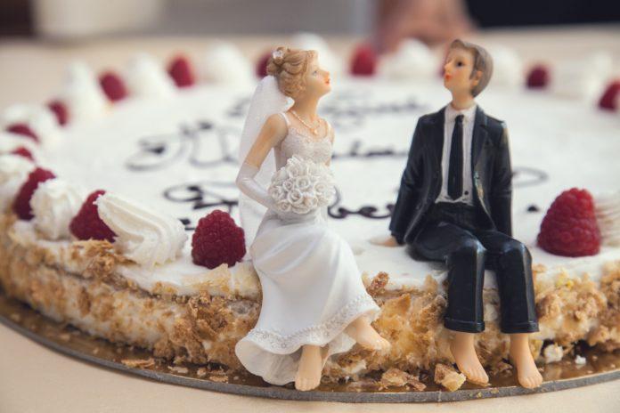 Best Wedding Tips