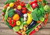 Healthy Food Elements