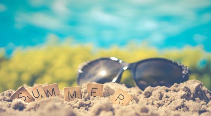 Prevention form Sunburn