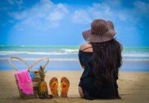 latest beach gadgets