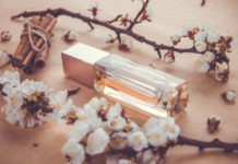 Perfume Hacks