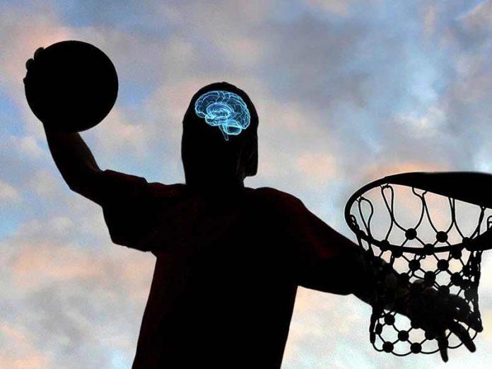 Mental Benefits of Sports