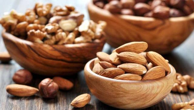 healthy foods to eat in winters