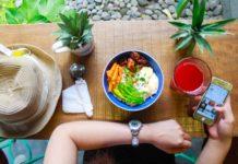 5 healthy lifestyle habits