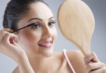 easy work makeup tips