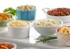 different types of Optavia Diet