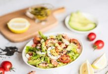 What is Optavia Diet