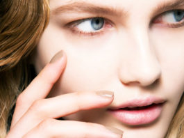 best vitamins for skin