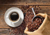 amazing benefits of coffee