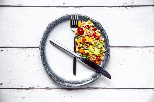 methods of intermittent fasting