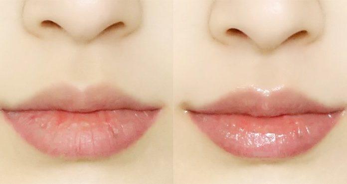 natural lip balms brands