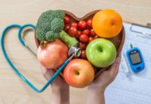 ways to lower blood sugar
