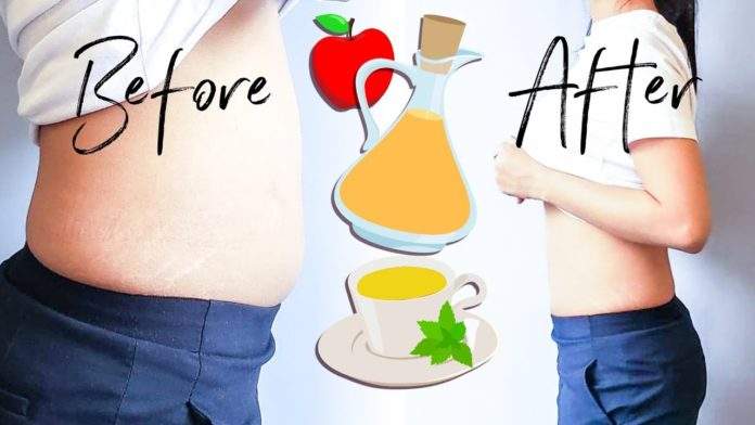 How to get rid of bloating