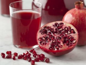 how to lower cholesterol quickly, foods that lower cholesterol fast
