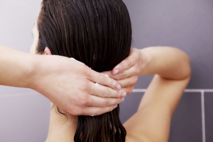 ayurvedic home remedies for dandruff