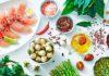 POWER FOODS BOOSTING BRAIN HEALTH