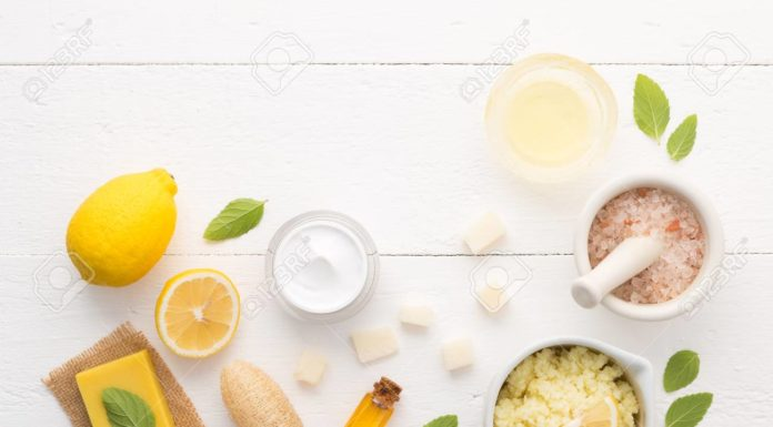 DIY skincare ingredients bad for your skin