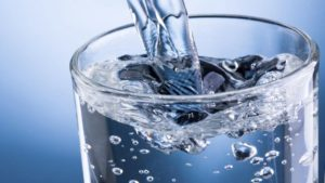 foods for dry skin, how to hydrate skin