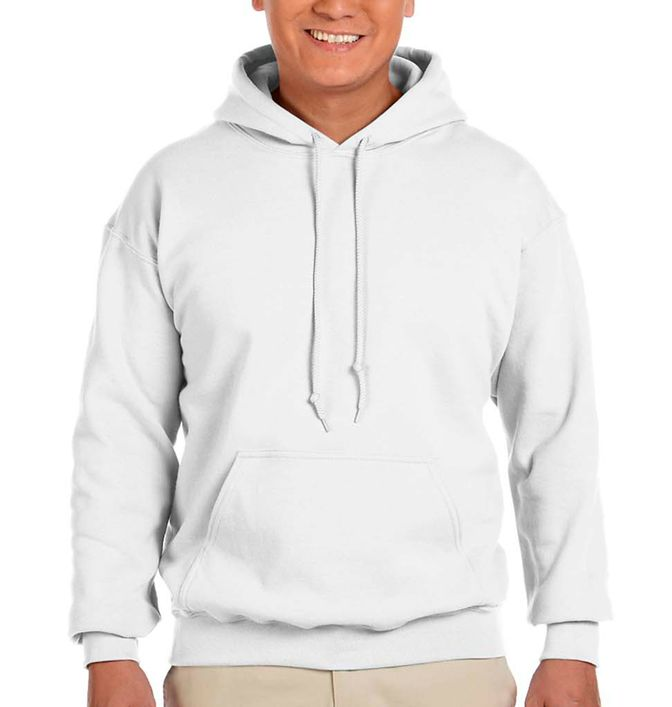 customize hoodies