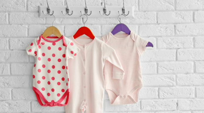 How to choose kids clothes