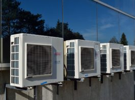 How Much Does Installing New A/C Cost