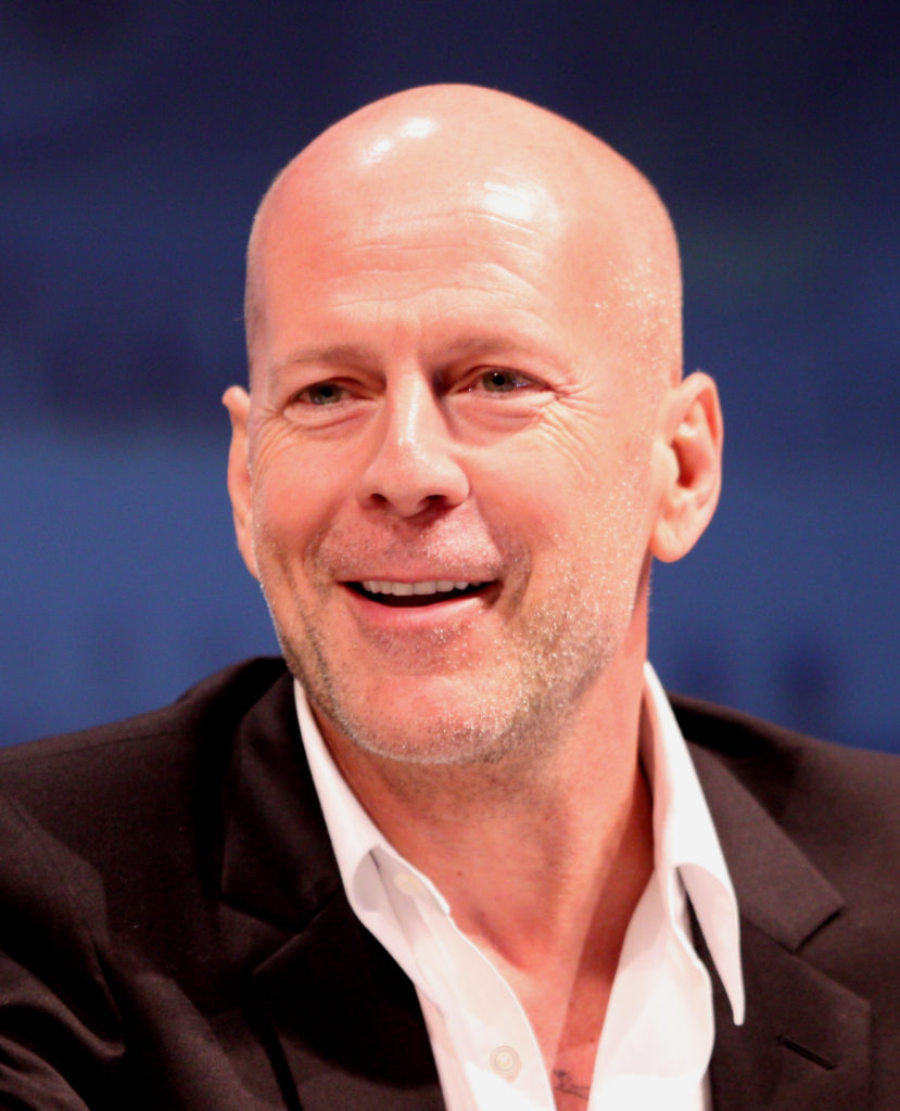 All About Bruce Willis - His Net Worth, Career, Life, and ...