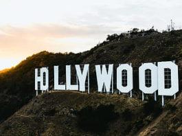 World's richest 20 actors