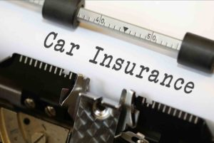 file a car insurance report