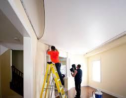 drywall repairing