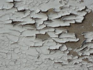 drywall patches repair