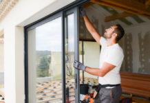 handyman for window repair