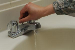 plumbing inspection checklist